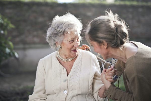 Home Care vs. Retirement Home: Which One is for You?